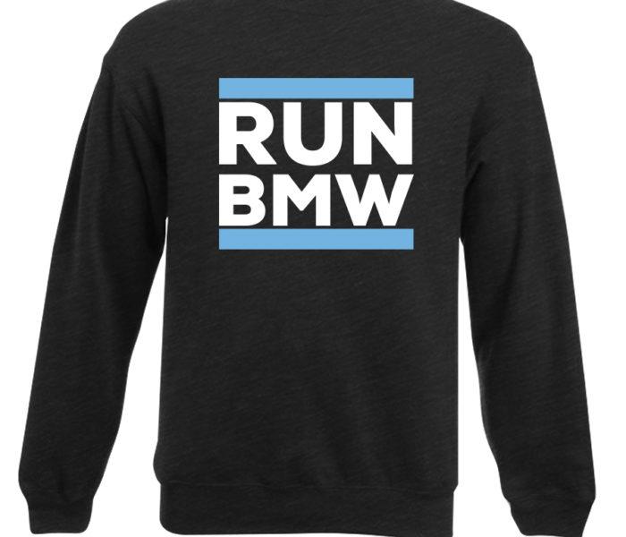 bluza-run-bmw