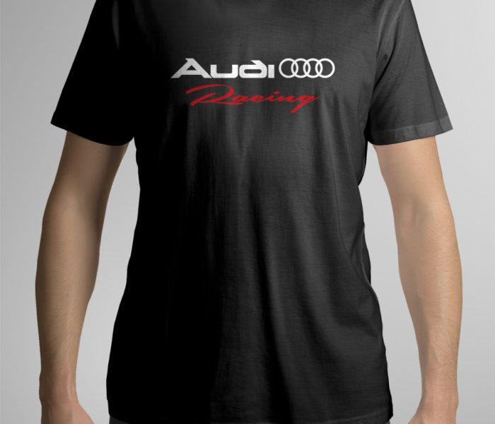 koszulka-audi-racing
