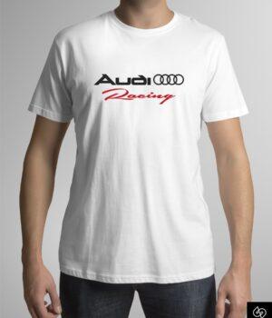 koszulka-audi-racing2