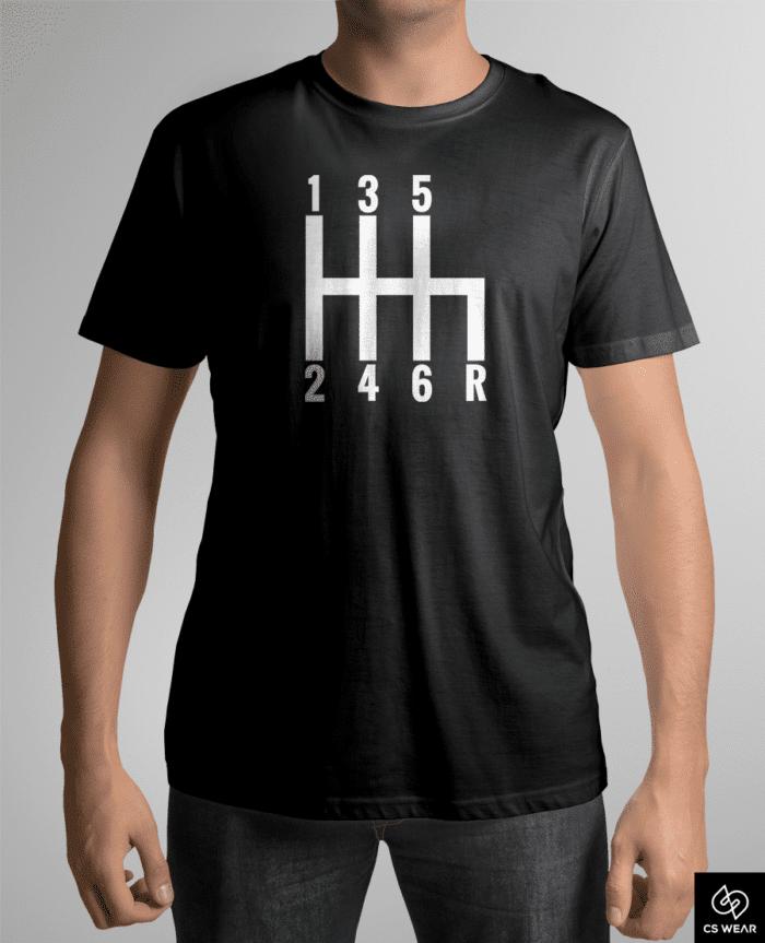 koszulka-biegi (1)