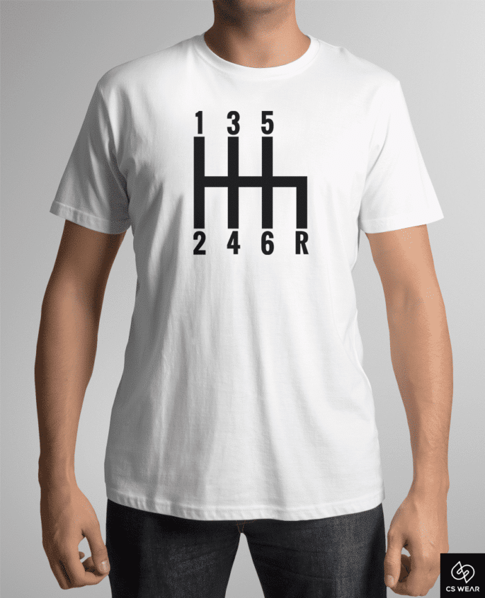 koszulka-biegi (2)