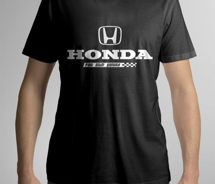 koszulka-hfnp-czarnai