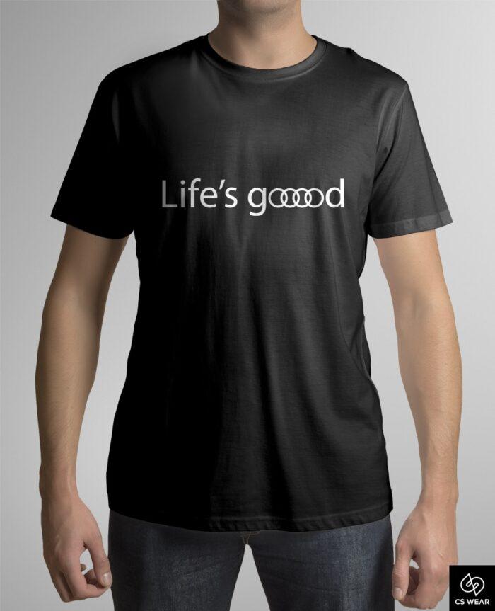 koszulka-lifes-good1