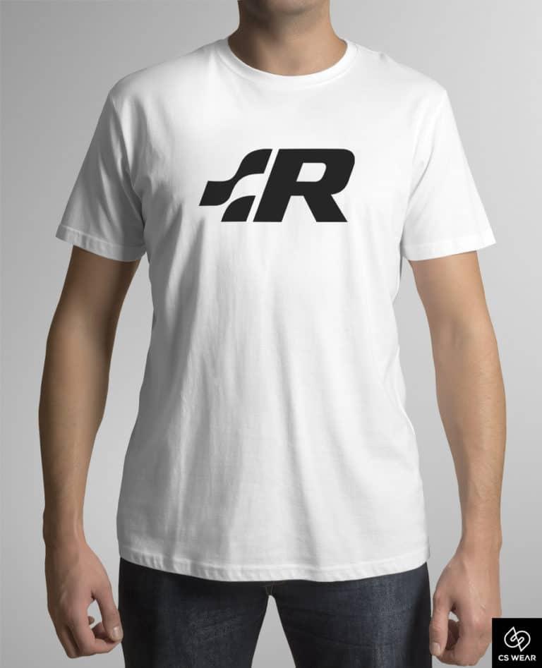koszulka-r32
