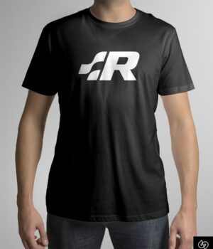 koszulka-r32_1
