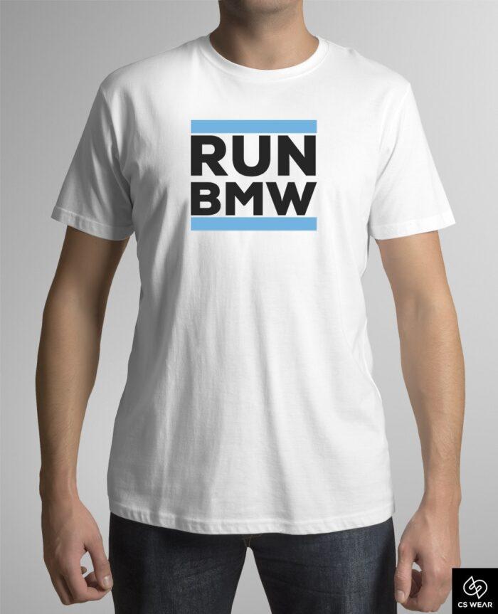 koszulka-run-bmw1