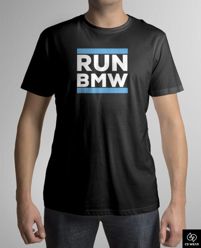 koszulka-run-bmw2