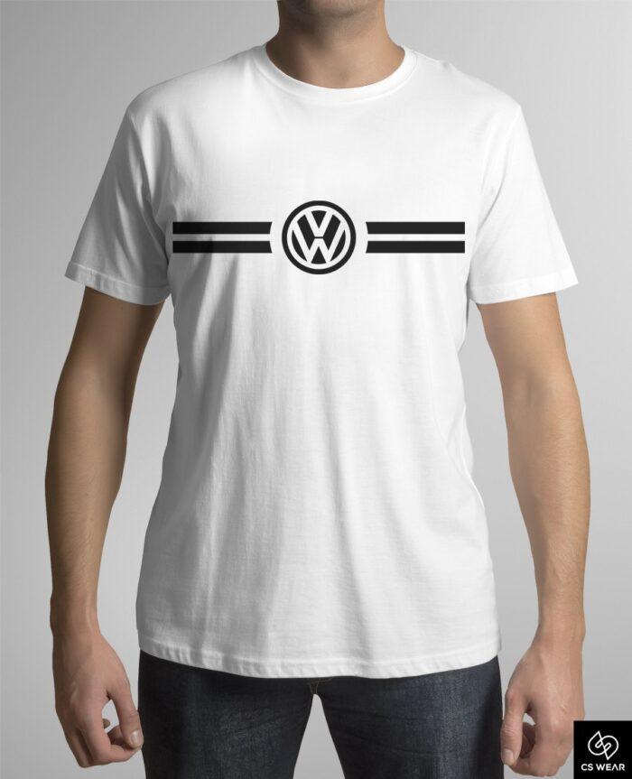 koszulka-vw-paski