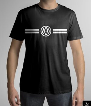 koszulka-vw-paski1