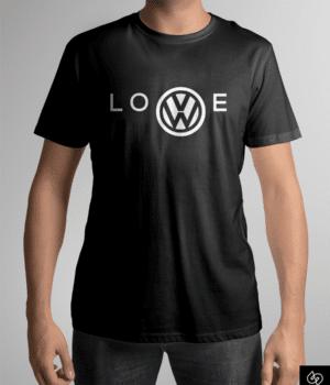 love-vw (1)