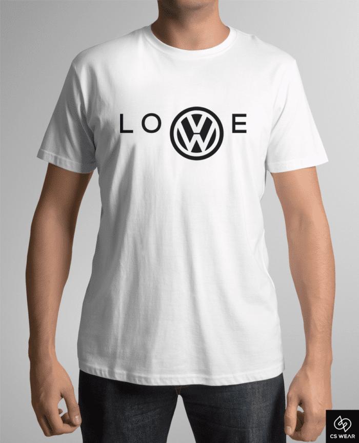 love-vw (2)