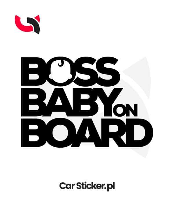naklejka-bob2-boss-baby-on-board