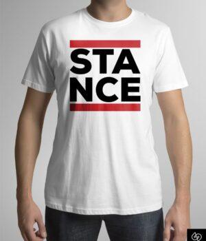 stance-koszulka-min