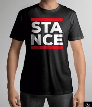 stance-koszulka1-min