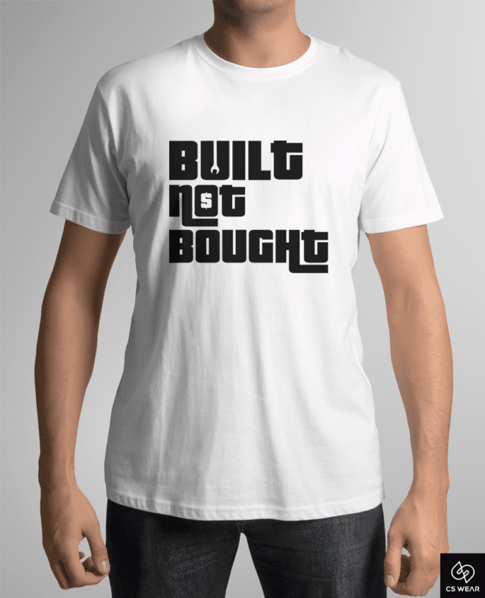 t-shirt-built-not-bought (2)