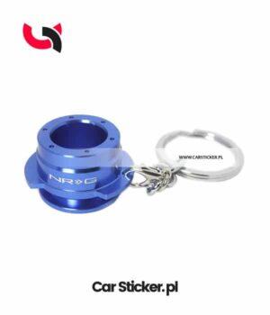 brelok-rozpinka-NRG-niebieska