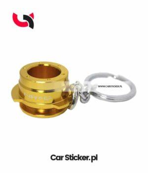 brelok-rozpinka-NRG-zlota (1)