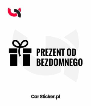 prezent-od-bezdomnego-v1
