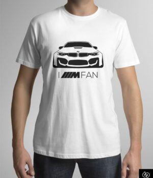 koszulka-tshirt-bmw-e30-m3