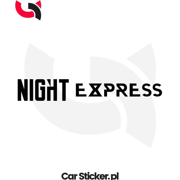 Night express-v2