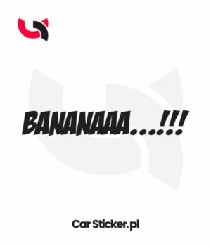 miniatura_banana
