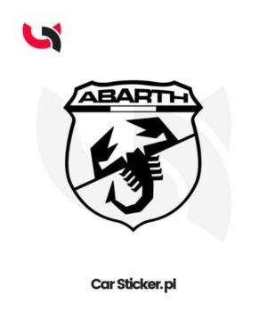 naklejka-logo-abarth