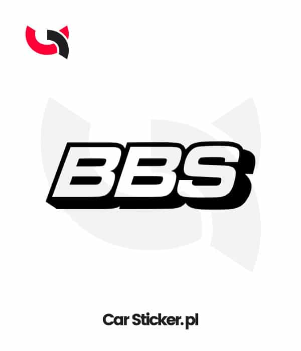 naklejka-logo-bbs