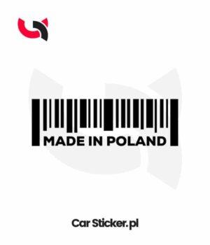 naklejka-made-in-poland-v1