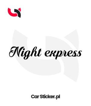 night-express-v1