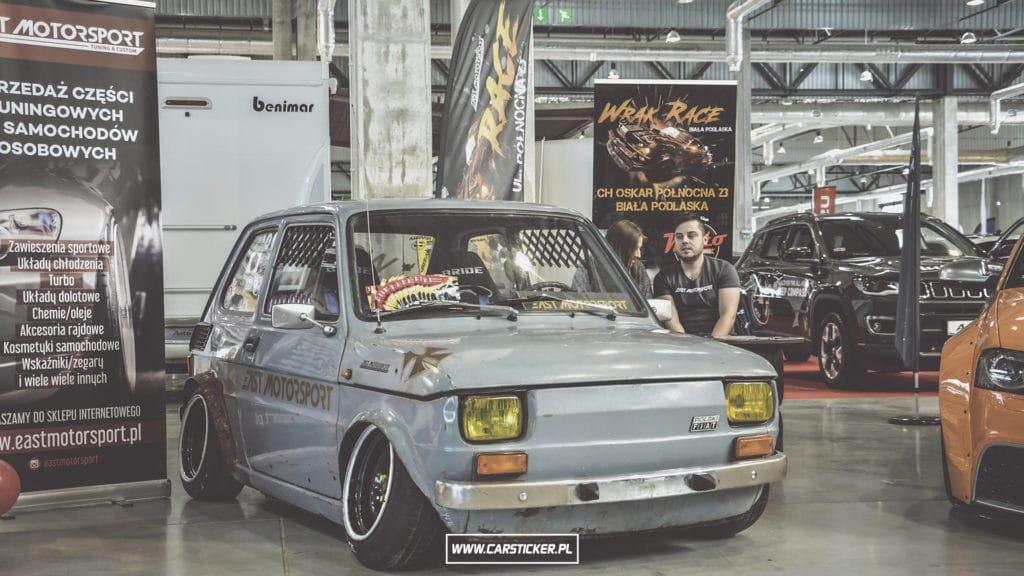 polski-fiat-126p
