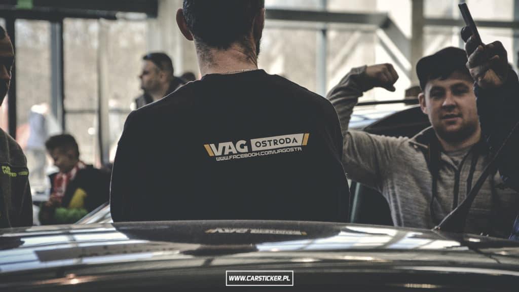 vag-ostroda-bluza