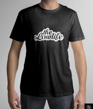 koszulka-the-lowlife (1)