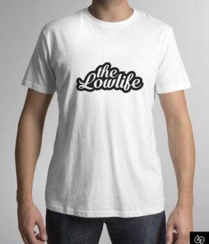 koszulka-the-lowlife (2)