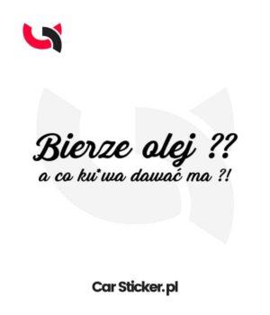 miniatura_bierze-olej