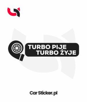 naklejka-turbo-pije-turbo-zyje