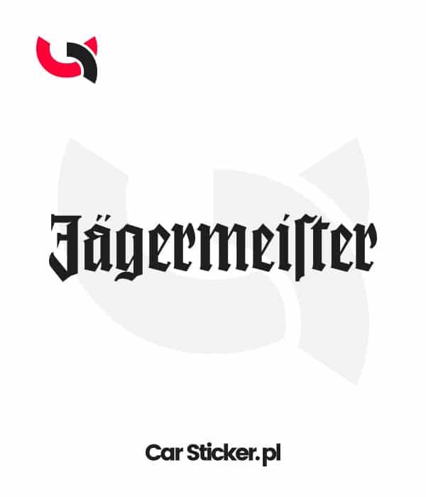 naklejka-logo-jegermaister