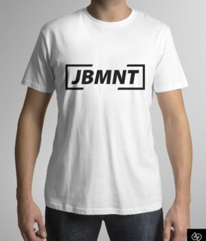 jbmnt-meska (2)