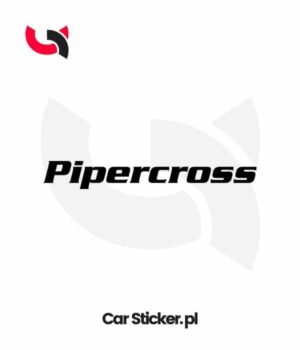 naklejka-logo-pipercross