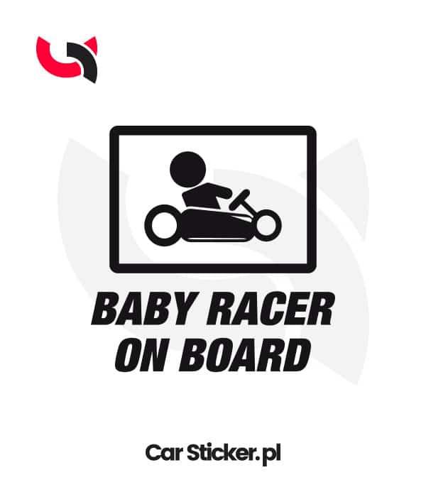 naklejka-baby-racer-on-board