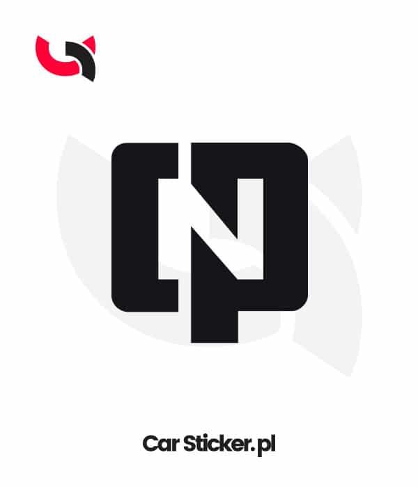naklejka-cpn-logo-w01