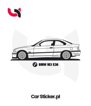 bmw-m3-e36-coupe