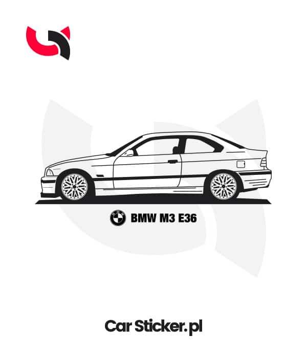 bmw-m3-e36-coupe