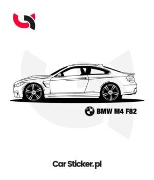 bmw-m4-f82-mini
