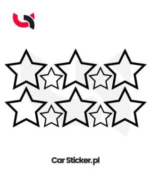 gwiazdy-w01-obrysy