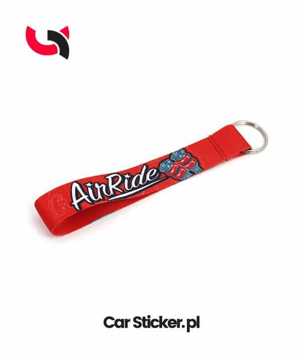 smycz_airride-2