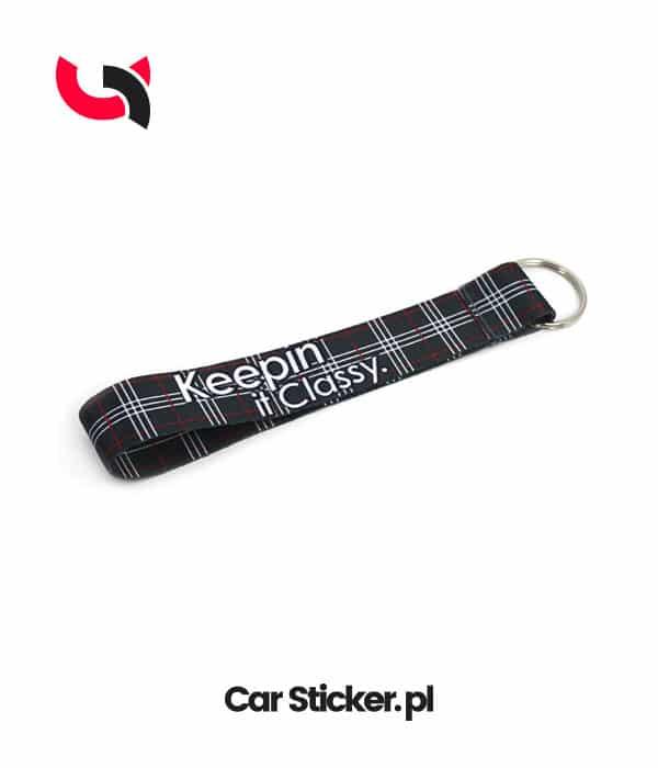 smycz_keep-it-classy-2
