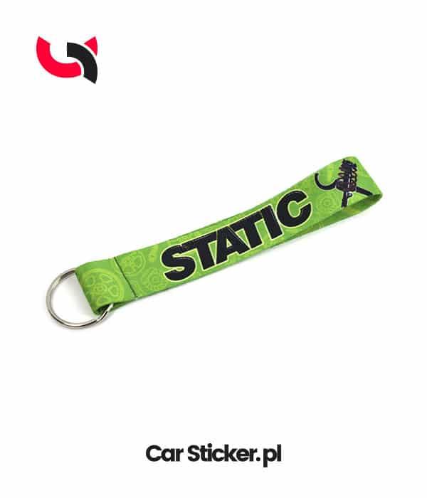 smycz_static-1