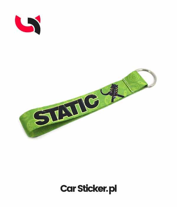 smycz_static-2