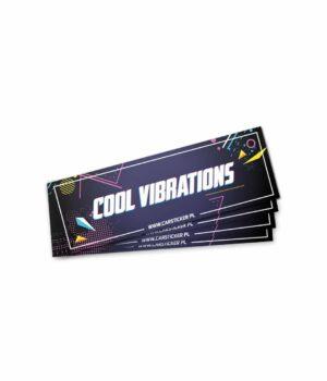 slap-sticker-cool-vibrations