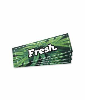 slap-sticker-fresh
